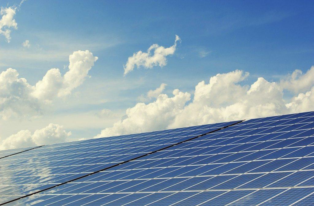 photovoltaic, photovoltaic system, solar system-2138992.jpg